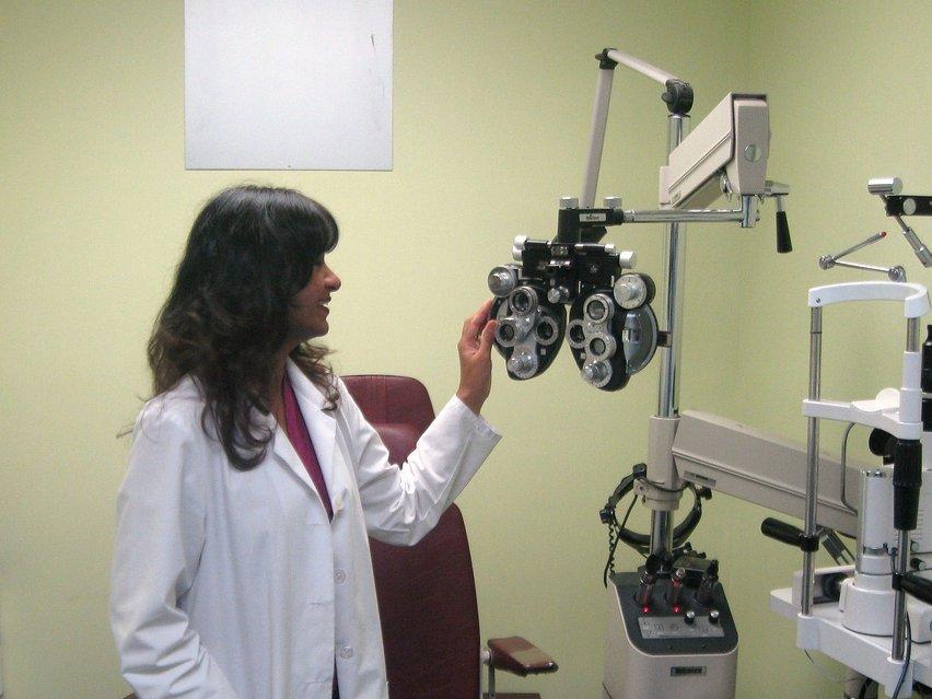20-optometrist