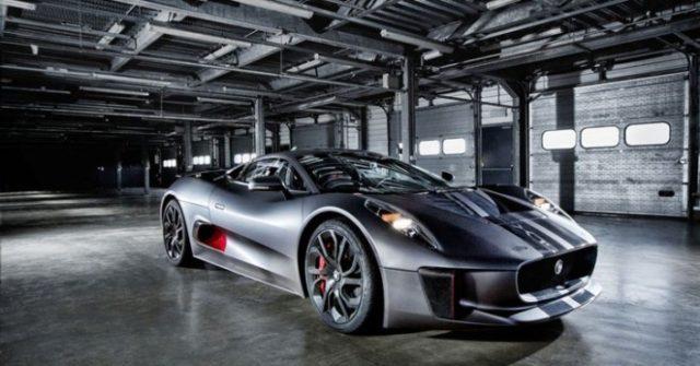 Jaguar-C-X75-Concept-front-e1463384835856