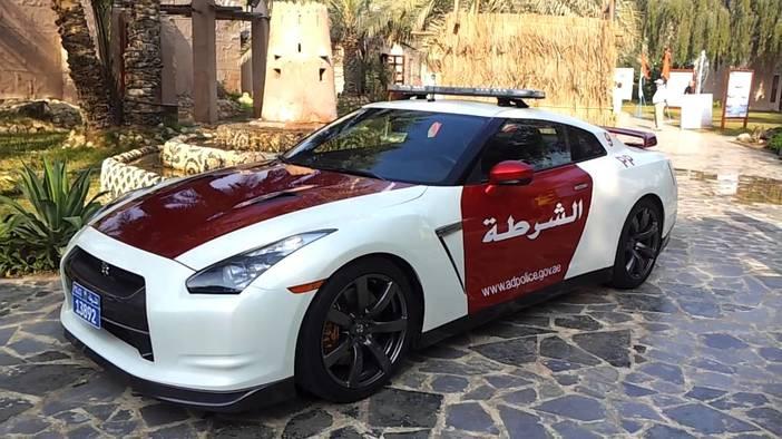 nissan_gtr_police_vehicle